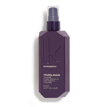 Kevin Murphy Young.Again Serum
