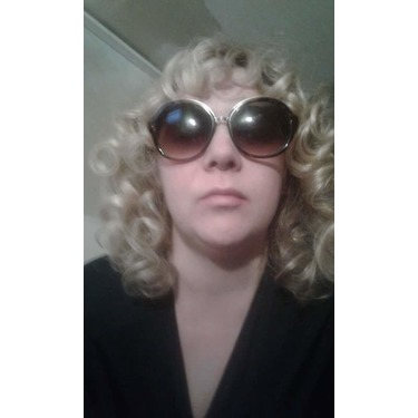 John Frieda Sheer Blonde Moisture Infusing Shampoo