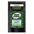 Right Guard Best Dressed Collection - Baller Antiperspirant