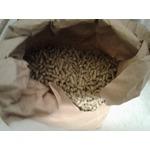 Co op Brand 50 lb bag Rabbit Pellets