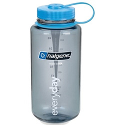Nalgene Everyday 32 ounce Wide Mouth Bottle
