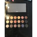 PUR Pro x Etienne Eyeshadow Palette