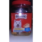 Milkbone Soft & Chewy
