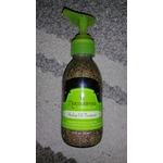 Macadamia natural oil healing oil treatments