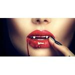 lip  plumper, Cristian Dior