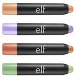 e.l.f. Cosmetics Color Correcting Stick