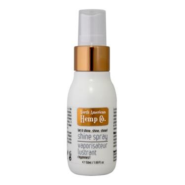 Orofluido Shine Spray Kopen? - JohnBeerens.com