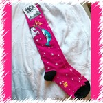 Sock It To Me Unicorn VS. Narwhal