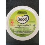 Bevel Vegan Margarine