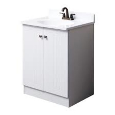 Rona Bathroom Vanity Reviews In Home Furniture ChickAdvisor Adorable Bathroom Cabinet Reviews