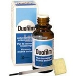 duofilm wart treatment
