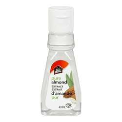 Club House Pure Almond Extract
