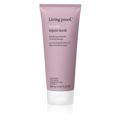 Living Proof Restore Hair Mask Treatment