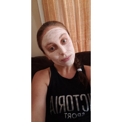 Sephora Pink Clay Mask