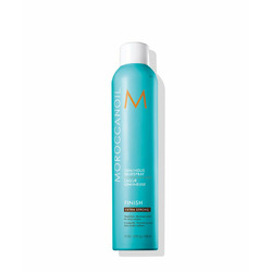 Moroccan Oil Extra Hold Hairspray