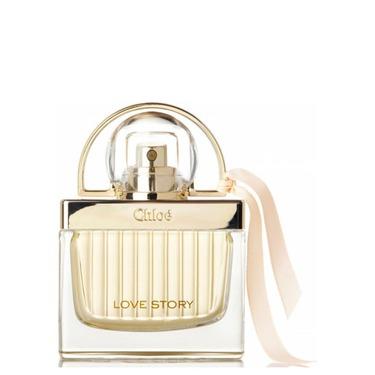 Chloe Love Story Eau du Parfum