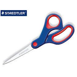 Staedtler scissors