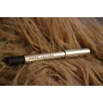 MARC JACOBS BEAUTY - Highliner Gel Eye Crayon Eyeliner - Blacquer 42 - black