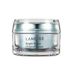 Laneige Bright Renew Original Cream