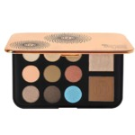 BH Cosmetics Bronze Paradise Eyeshadow Palette