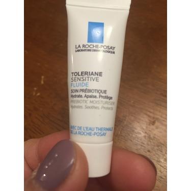 La Roche-Posay Toleriane Sensitive Hydrating Care
