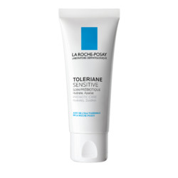 La Roche-Posay Toleriane Sensitive Hydrating Care