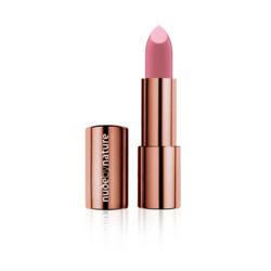 Nude by Nature Moisture Shine Lipstick