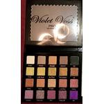 Violet Voss - Hashtag PRO Eyeshadow Palette