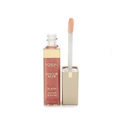 L'Oreal Paris Colour Riche Gloss