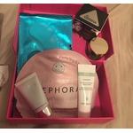 Sephora Favorites Beauty Unmasked