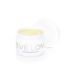 Eve lom face cleanser