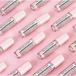 Make-up Revolution Conceal & Define Concealer