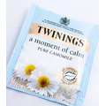 Twinings Camomille Pure Tea