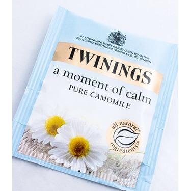 Twinings Camomille Pure Tea