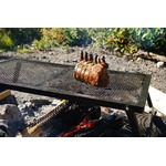Camp Chef Over-The-Fire Cooking Grill
