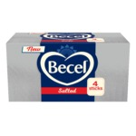 Becel Sticks Salted