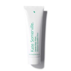 Kate Somerville Gentle Daily Wash