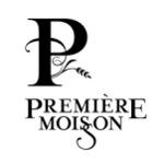 Premiere Moisson Sprout Grain Organic Bread