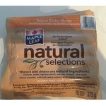 Natural Selections Chicken Wieners