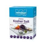 windsor coarse salt