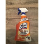 Lysol Kitchen Pro Daily Cleaner