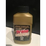 Drano Pro Concentrate Gel