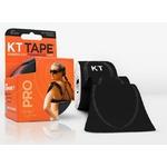 KT pro kinesiology tape
