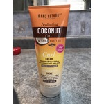 Marc Anthony Hydrating Coconut Oil &Shea;Butter Curl Cream