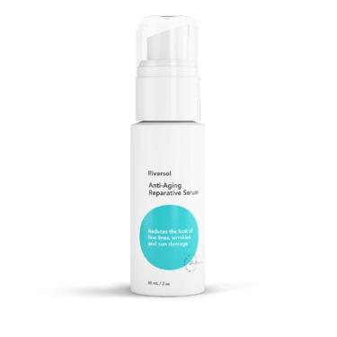 Riversol Anti-Aging Reparative Serum