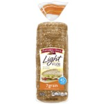 Pepperidge Farm Light Style Bread