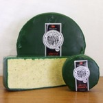 Snowdonia Cheese - Green Thunder