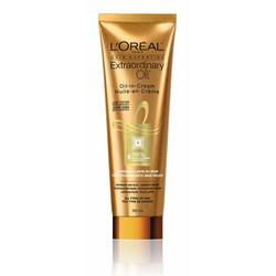 L'Oréal Paris Hair Expertise Leave-in Cream Extraordinary Oil Oil-in-Cream
