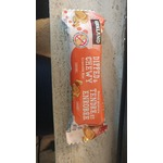 Kirkland Signature dipped and chewy granola bars