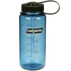 Nalgene 8 oz Water Bottle